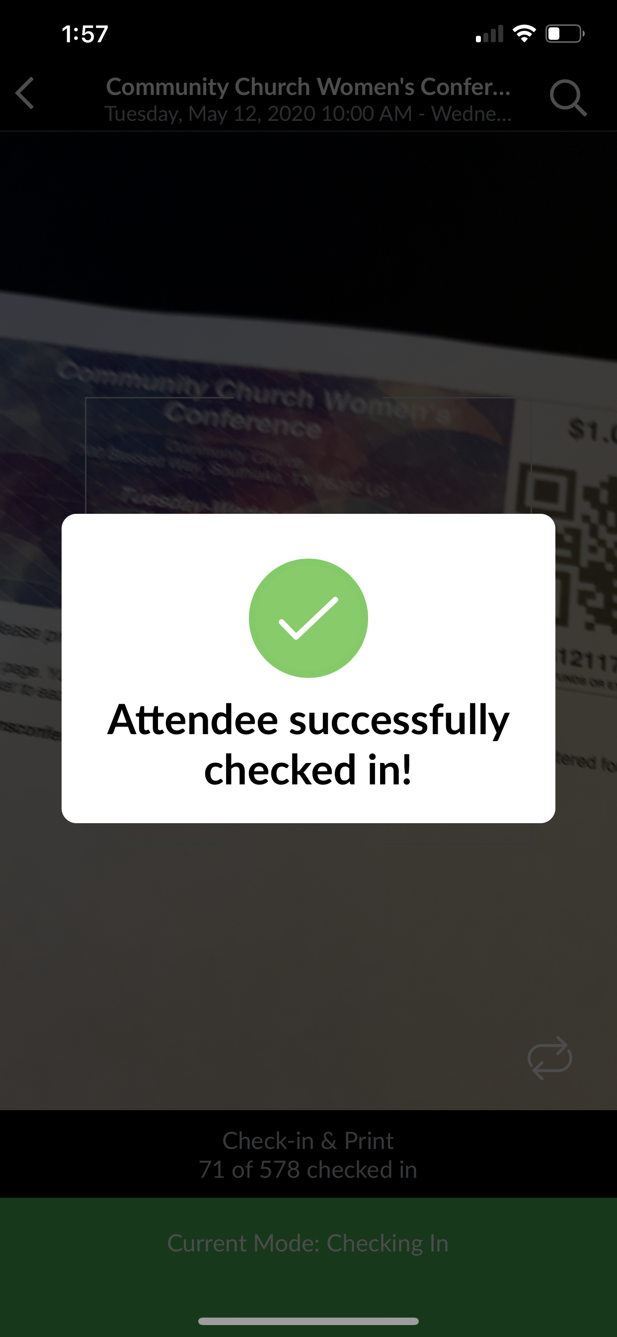 Successful_checkin.PNG